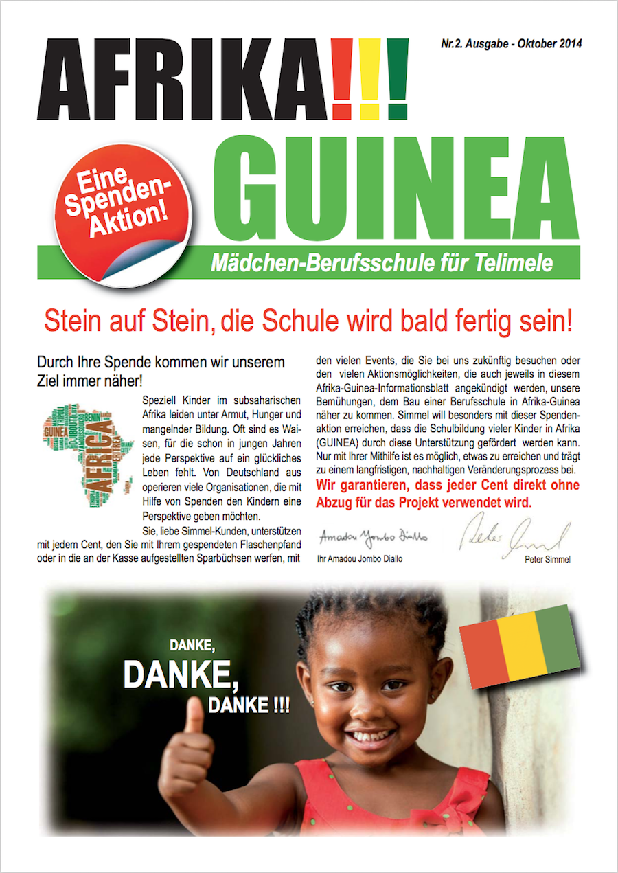 Spendenzeitung_1_Titel