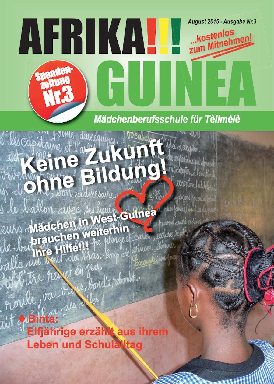 Spendenzeitung_3_Titel