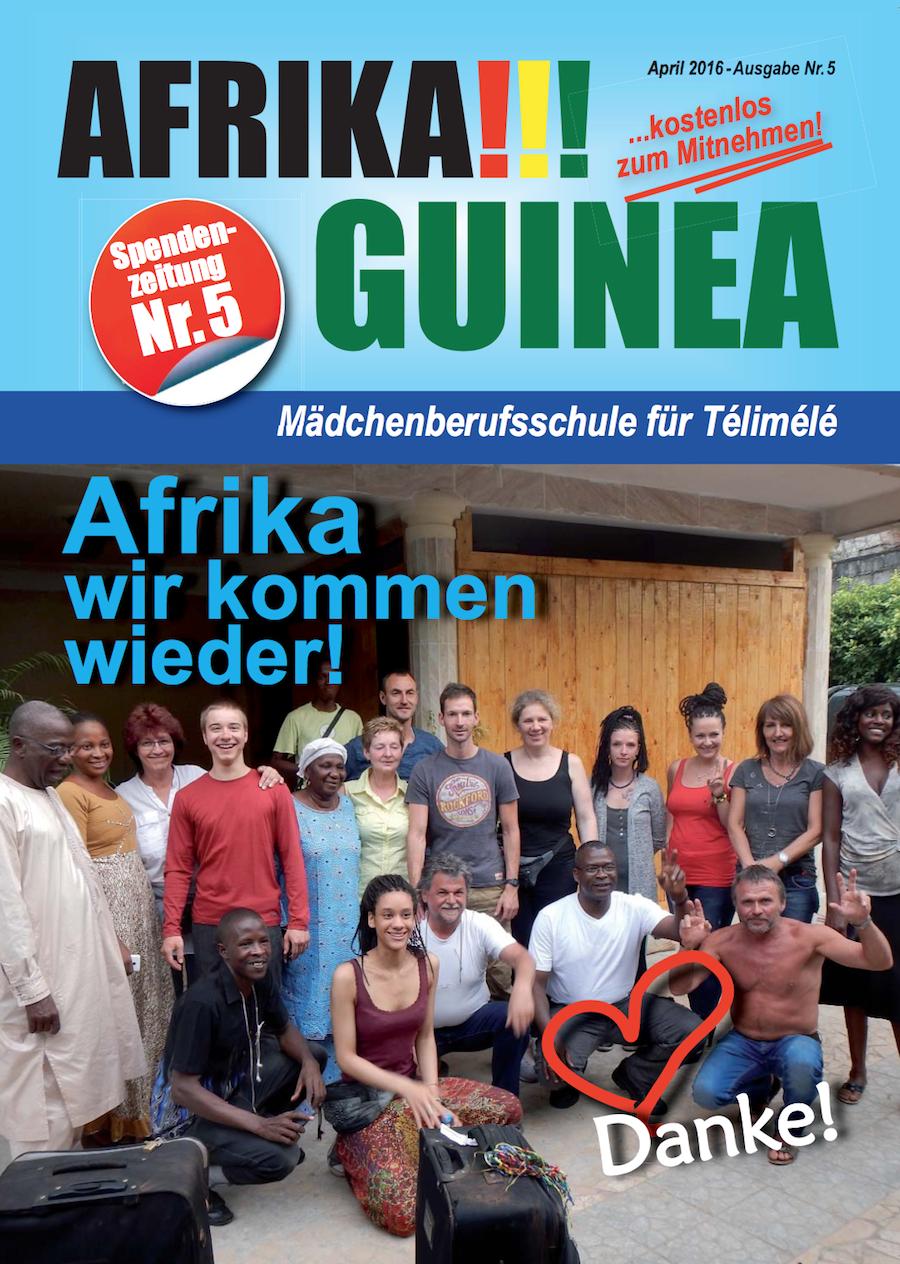 Spendenzeitung_5_Titel