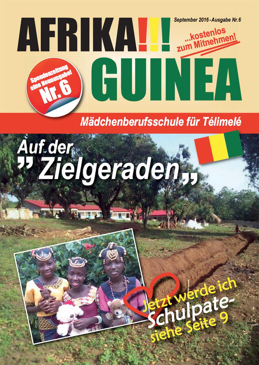 Spendenzeitung_6_Titel