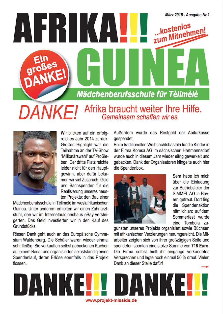 Spendenzeitung_2_Titel