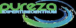 Pureza Logo