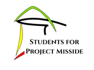 Students for Project Misside Logo